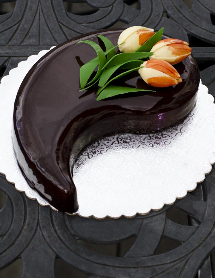 Custom Cakes Colorado Springs For Any Occasion